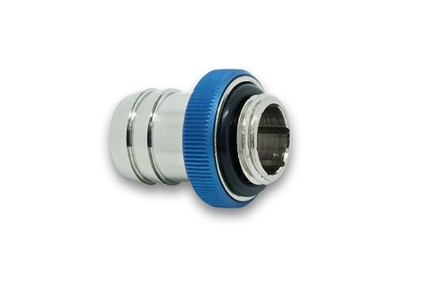 EK-HFB Fitting 10mm - Blue