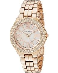 Женские наручные часы Anne Klein 1462RMRG