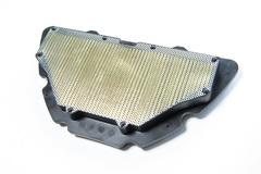 Воздушный фильтр для Yamaha YZF-R1 04-06