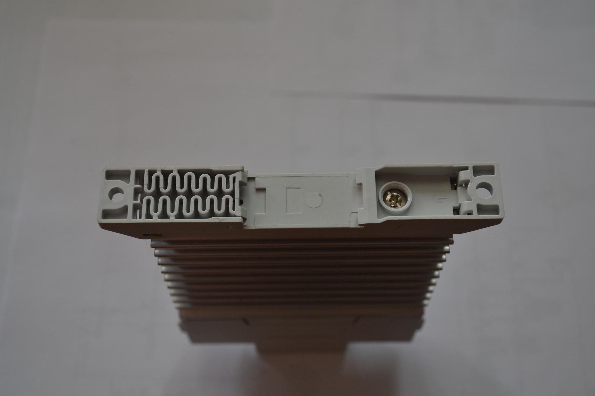 TRA-48D40 с радиатором