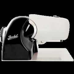 Slicer Berkel Home Line 200, black