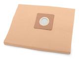 Пылесборный мешок (бумажный) для пылесоса MESSER RL118-30L