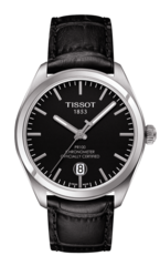 Наручные часы Tissot PR 100 C.O.S.C. T101.451.16.051.00