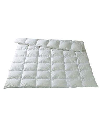 Одеяло пуховое всесезонное 135х200 Christian Fischbacher Basle