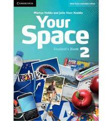 Your Space 2 SB