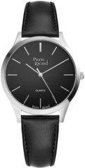 Женские часы Pierre Ricaud P22000.5214Q
