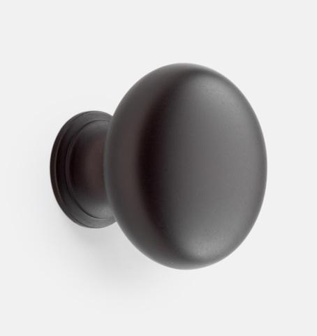 Ручка кнопка V4