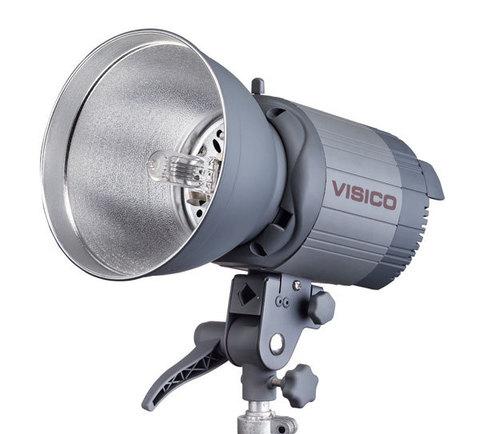 Visico VС-1000Q