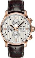 Наручные часы Mido Multifort M005.614.36.031.00