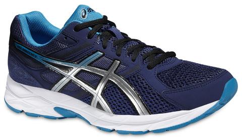 ASICS GEL-CONTEND 3 мужские кроссовки для бега