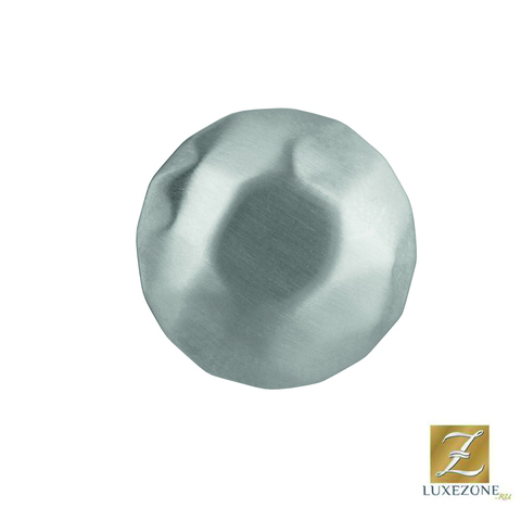 Breil Stones TJ2076
