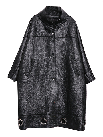 Куртка «HILDTAR»
