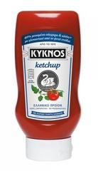 Кепчуп со Стивией Kyknos 580 гр