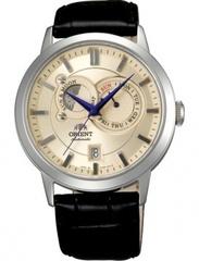 Мужские часы Orient FET0P003W0 Automatic