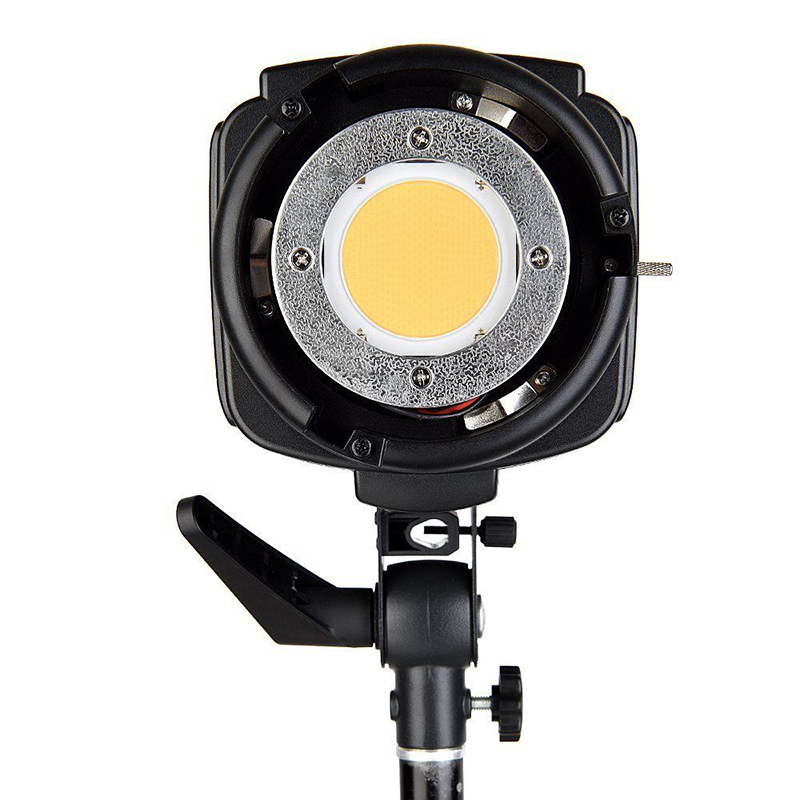 Grifon SL 150 W LED