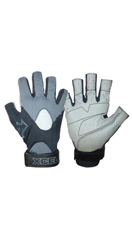 Перчатки XCEL Outrigger Paddle Glove