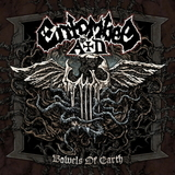 Entombed A.D. / Bowels Of Earth (Limited Edition)(LP+CD)