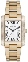 Наручные часы Michael Kors Ladies Metals MK3254