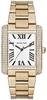 Купить Наручные часы Michael Kors Ladies Metals MK3254 по доступной цене