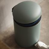 Мусорный бак Brabantia (20л) Retro, артикул 482526, производитель - Brabantia, фото 5