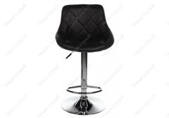Барный стул Керт (Curt) черный