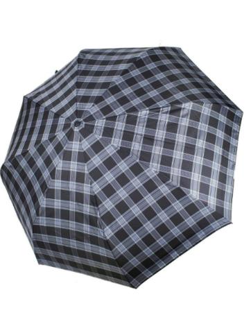 Зонт мужской ТРИ СЛОНА 730_6
