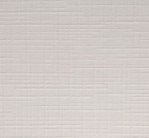 Бумага Xerox 450L80005 Coarse Linen Embossed White 240 gsm, SRA3, 250 л.