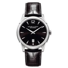 Наручные часы Hamilton H38615735