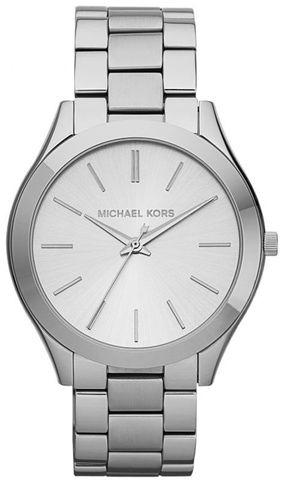Купить Наручные часы Michael Kors MK3178 по доступной цене