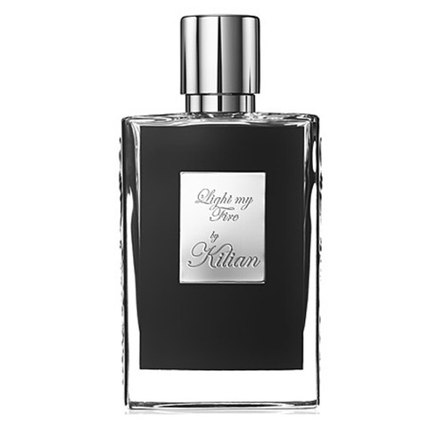 Тестер Back to Black by Kilian Aphrodisiac 50 ml (у)