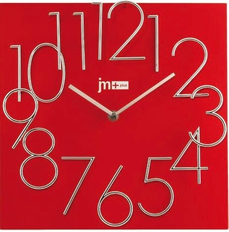Часы настенные Часы настенные Lowell 14535R chasy-nastennye-lowell-14535r-italiya.jpg