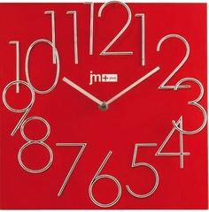 Часы настенные Lowell 14535R