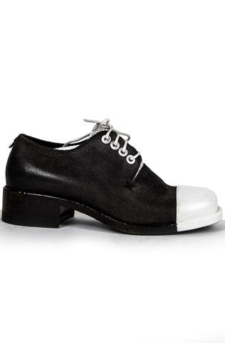 Туфли «XAUTE»
