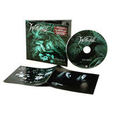 Witherfall / Vintage (CD)