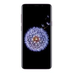 Samsung Galaxy S9+ SM-G965FD 64GB Ультрафиолет