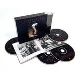 Fleetwood Mac / 25 Years The Chain (4CD)