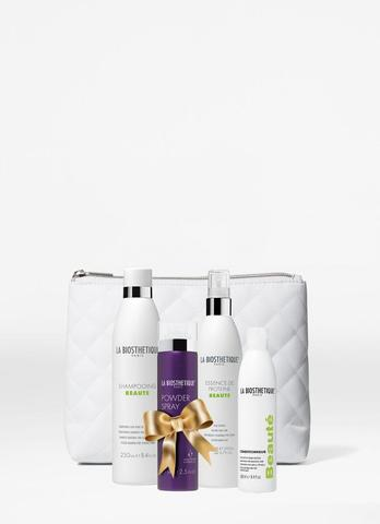 La Biosthetique Gift With Love
