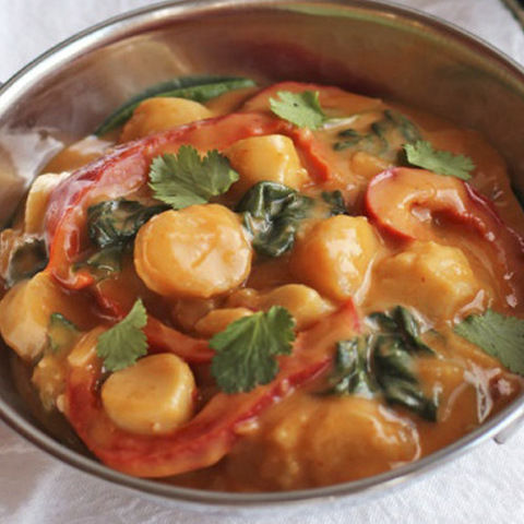 https://static-eu.insales.ru/images/products/1/5461/59839829/scallops_curry_thai.jpg