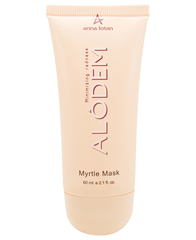 Myrtle mask - Маска миртовая