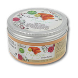 https://static-eu.insales.ru/images/products/1/5461/73839957/compact_papaya_body_cream.jpg