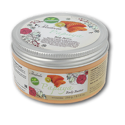 https://static-eu.insales.ru/images/products/1/5461/73839957/papaya_body_cream.jpg
