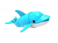 Рыбка-акробат Диппер, 12 см (126211-4)