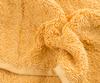 Набор полотенец 3 шт Cassera Casa Helios оранжевый