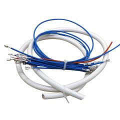 Батарейный кабель питания от аккумулятора 6,5Ah XJ997B Teknoware
