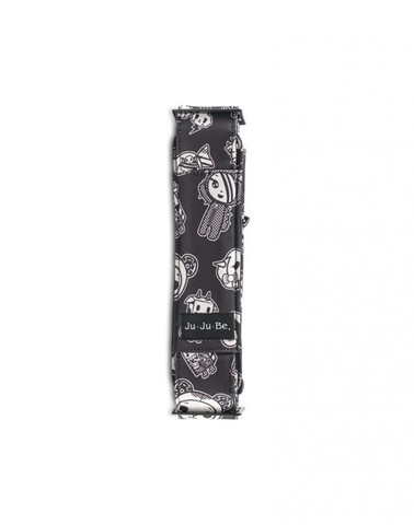 Messenger Strap ремень tokidoki the queens court