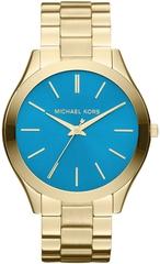 Наручные часы Michael Kors Ladies Metals MK3265