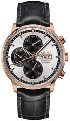 Наручные часы Mido Commander II M016.414.36.031.59