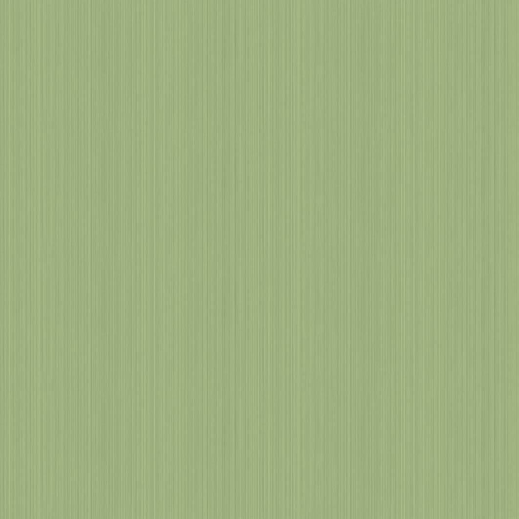 Обои Cole & Son Landscape Plains 106/3033, интернет магазин Волео