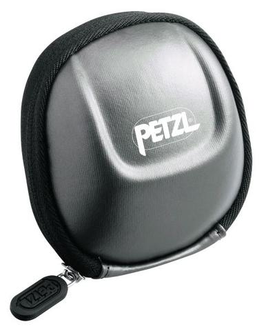 чехол Petzl