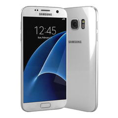 Samsung Galaxy S7 32Gb Белый - White